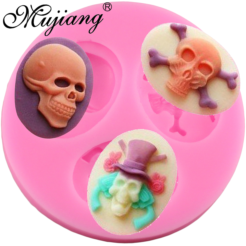 Popular Halloween Mask Craft-Buy Cheap Halloween Mask Craft lots ...