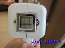 germany imported diode 808 hair removal bar handle