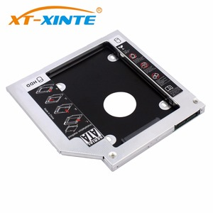 12.7mm SATA 3.0 2nd 2.5 inch H