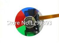 Roda de Cor do projetor para Toshiba TDP-T100 Frete grátis
