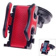 Yeleno Y-1256 Universal 360 Degree Rotation Car Holder Bracket for PDA / GPS / Mobile Phone / MP4