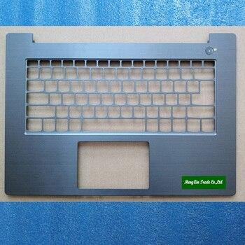 New Original  For lenovo V330-14  V130-14IKB Laptop Palmrest Top Case Upper Cover ноутбук lenovo v130 14ikb 81hq00earu