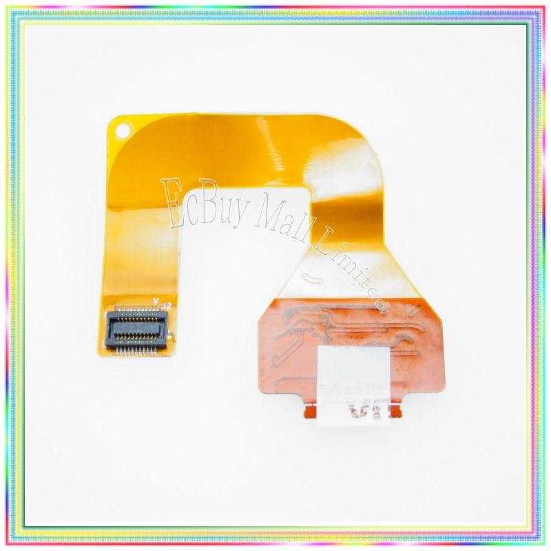 """98% Nouveau câble de trackpad Touchpad original pour Macbook 15,4 """"A1286 2008"""