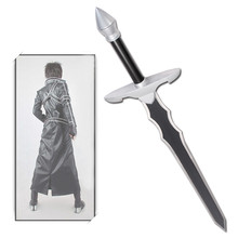 anime sword Fashion cosplay sword  Vintage Home Decor