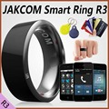 Jakcom Smart Ring R3 Hot Sale In Signal Boosters As Antenna 3G 4G Signal Booster For Mobile Phone E3372