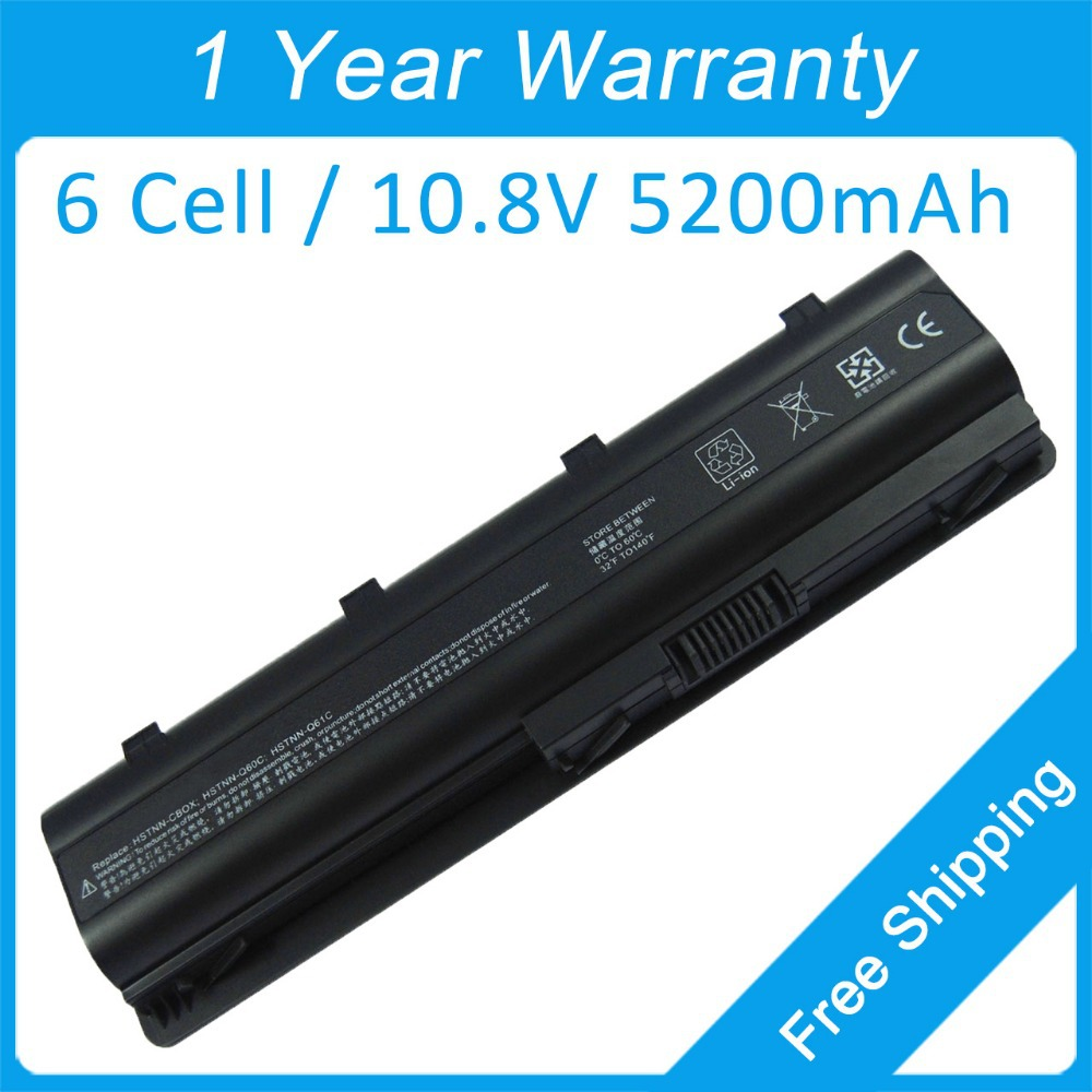 6 cell laptop battery HSTNN-I79C HSTNN-181C HSTNN-I84C for hp Pavilion g6s g6t g6x g7 g4-1100 g7-1000 g6-1b00  free shipping6 cell laptop battery HSTNN-I79C HSTNN-181C HSTNN-I84C for hp Pavilion g6s g6t g6x g7 g4-1100 g7-1000 g6-1b00  free shipping