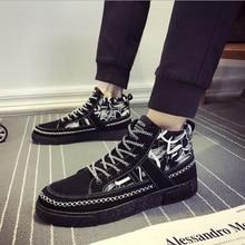 K8M 2018 доставка Новинка весны Летняя парусиновая обувь низкий Топ черный Бесплатная доставка