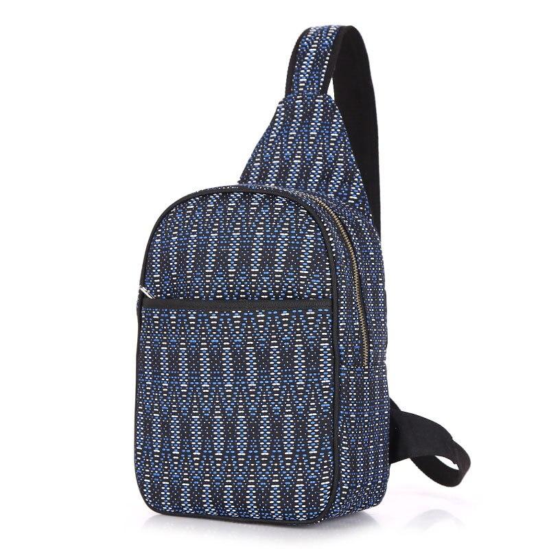 Nouveau sac à couches sac à couches fonctionnel grand sac à couches mignon bébé sacs d'allaitement bébé poussette sac