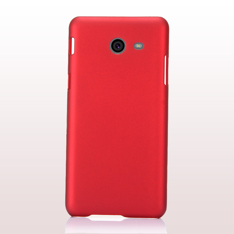 VF-Samsung-J52017-PC-mosha16