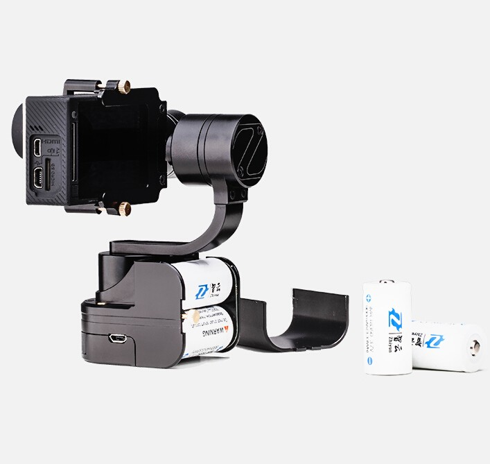 232 Zhiyun-rider-m-Gopro-gimbal-3-axis-brushless-wg-wearing-rider-stabilizer-for-hero2-3-4