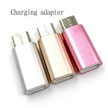 2PCS Adaptador for iphone To Type C Adapter 8 pin Usb c Splitter IOS Huawei P20 Pro Samsung Typec Charger Adaptateur Jack