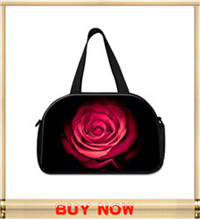 travel bag flower2