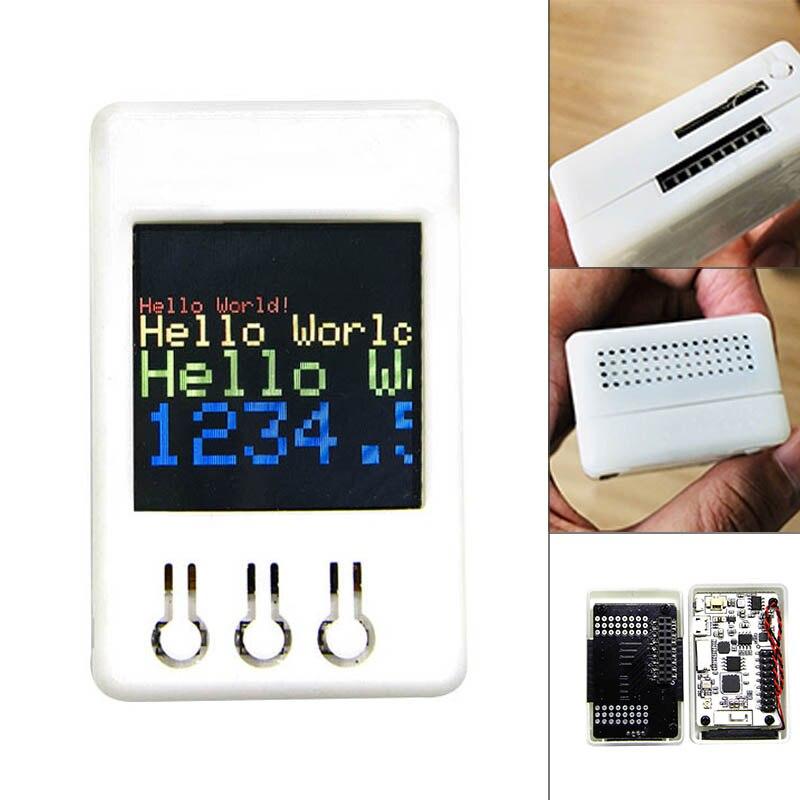 Worldwide delivery wifi speaker module in NaBaRa Online