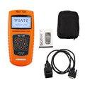 Vgate Scan Tool VS600 VAG OBD2 EOBD Scan Diagnostic Tool Scaner Auto Diagnostic Cars Diagnostic Car OBD scan tool 1Pcs/Lot