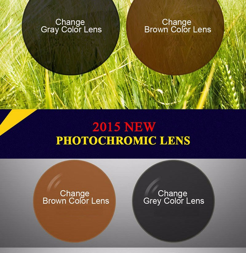 photochromic_02