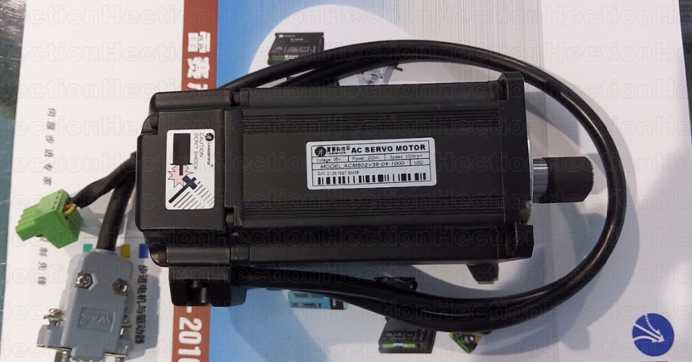 Cheap product motor 3000 rpm in Shopping World