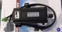200W Leadshine AC motor NEMA24 ACM602V36 04 1000 Servo Motor 3000 RPM Speed out 0.64NM encoder 1000 CNC Inkjet Printer parts