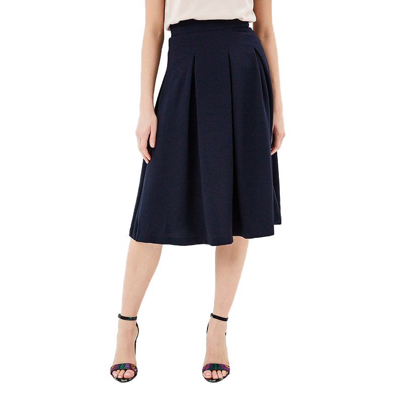 Skirts MODIS M181W00580 skirt for female TmallFS
