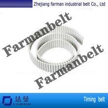 Промышленные резиновые/ПУ зубчатый ремень X/XH/L/XL/3 м/5 м/ 8 м