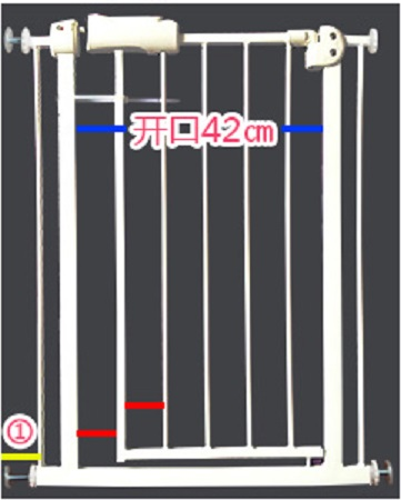 Online get cheap instalar la cerca de hierro  aliexpress.com ...