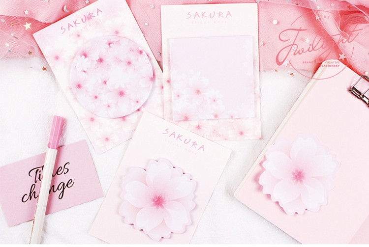 Blanc Free Size - Rose SparY Fleur Artificielle /Étamine 300 Pi/èces Pistil Mariage Artisanat Bricolage D/écoration Cartes Scrapbooking Mini Double T/êtes Perle G/âteau Mat