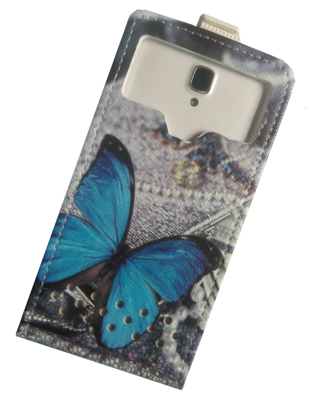 Flip Case For Blackberry Aurora Keyone Dtek70 Dtek60 Dtek50 Shell Smart Cover Leap Z3 Protective Phone Fashion In Pouch From Cellphones