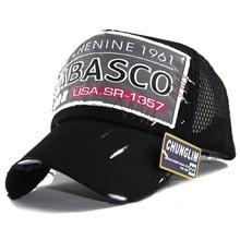 street  Baseball Caps men/women bone Casquette Hip Hop cap Letter printing Snapback Trucker Hats for Men's Baseball Caps стоимость