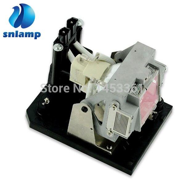 Alibaba aliexpress replacement projector bulb lamp POA-LMP117 610-335-8406 for PDG-DWT50 PDG-DWT50L PDG-DXT10 PDG-DXT10L aliexpress v
