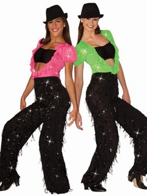 ef3fede8a Jazz Dancing- Shop Dancewear