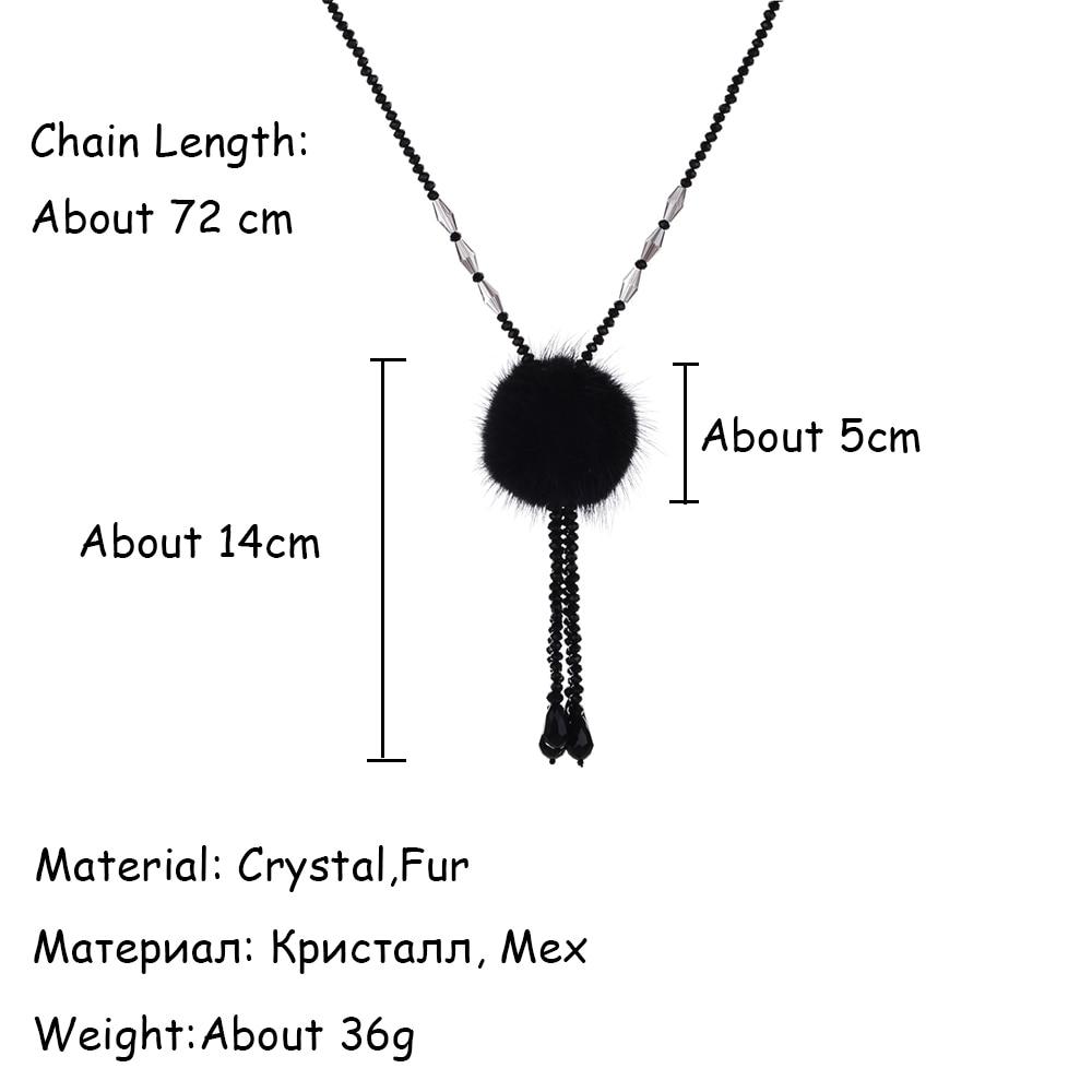 SL size