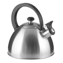Чайник TAVOLONE, Milico, 2,5 л