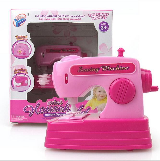 Machine Toys For Girls : Home appliancestoy boys girls educational plastic