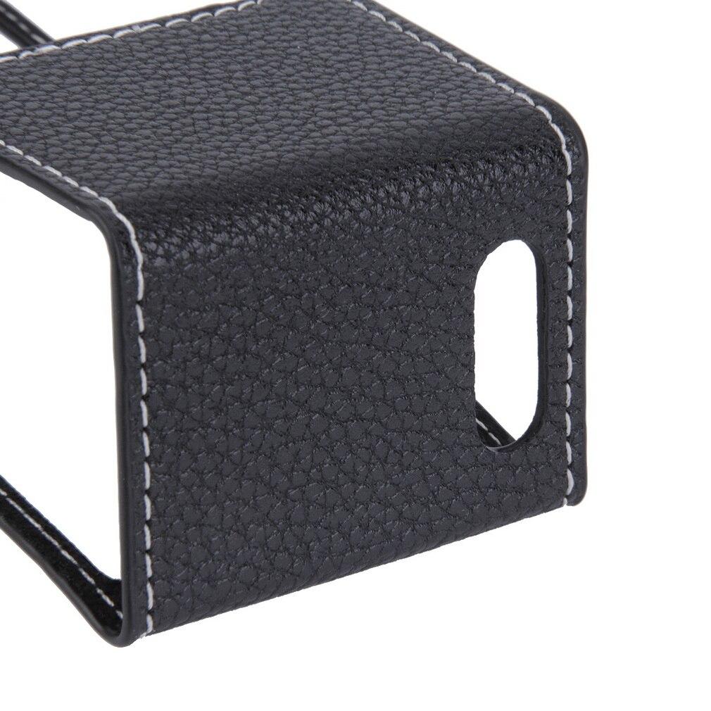 HOT PU Leather Case Skin Pouch Anti-knock Travel Bag Speaker Case For Bose Soundlink Mini 2 Bluetooth Speaker Promotion