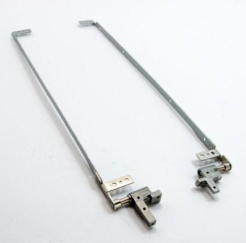 Nova Lcd dobradiças para ASUS F3 F3J F3JA M51 Series M51A M51E frete grátis