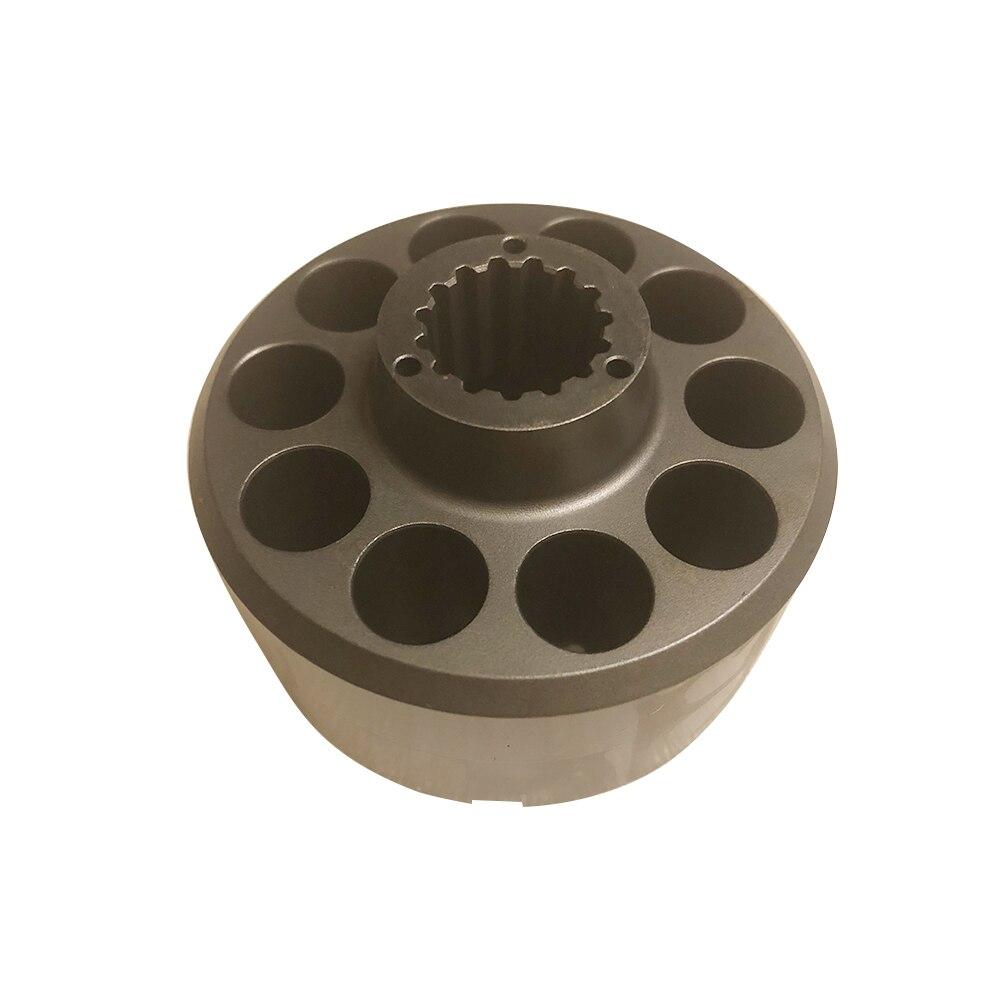 Kit de reparação para nachi pistão bomba PVD-00B-9P PVD-00B-14P PVD-00B-15P PVD-00B-16P OM-C acessórios peças reposição da bomba