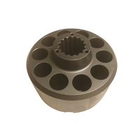 Repair kit for NACHI piston pump PVD 00B 9P PVD 00B 14P PVD 00B 15P PVD 00B 16P OM C accessories pump replacement parts