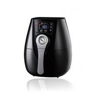 Machine de presse à chaud sous vide à Sublimation 3D de haute qualité pour ZK-1520 d'impression coque de téléphone Version C1 avec accessoires complets