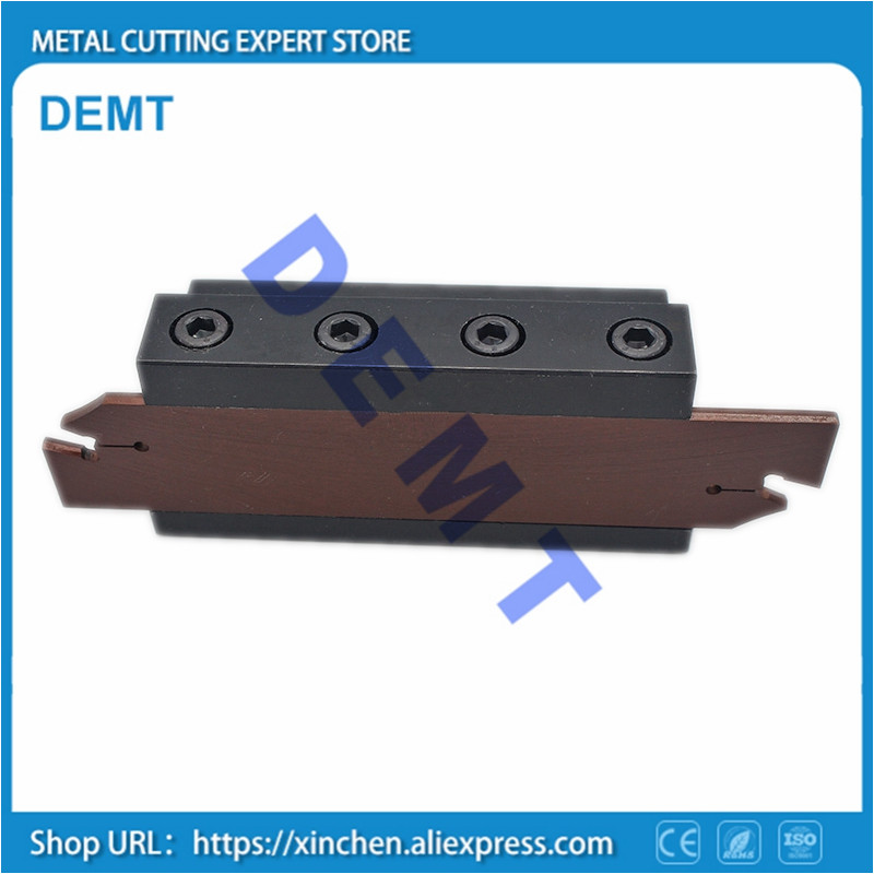 Mechanical Lathe Cutting Combination SMBB1626 SMBB2026 SMBB2526 Cutter Board SPB26 2 SPB26 3 26 4 26
