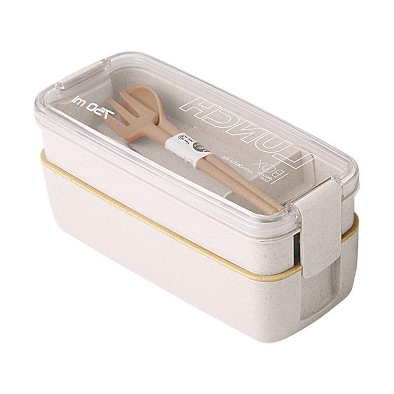 cheap bento boxes TB2fkZQhXGWBuNjy0FbXXb4sXXa_!!3254450623