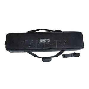 Image 5 - CAME TV Boltzen Andromeda Slim Tube LED Licht 4 Lichter Kit 2FT Tageslicht (2FT D4)