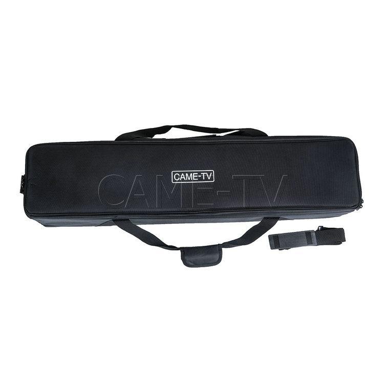 Image 5 - CAME TV Boltzen Andromeda Slim Tube LED Light 4 Lights Kit 2FT Daylight(2FT B4)-in Photographic Lighting from Consumer Electronics