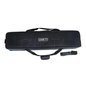 Image 5 - CAME TV Boltzen Andromeda Slim Tube LED Light 4 Lights Kit 2FT Daylight(2FT B4)