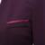 Outono manga longa saia ternos elegantes mulheres de negócios blazer com saia Com Decote Em V Magro escritório formal desgaste do trabalho feminino 2 peça conjunto