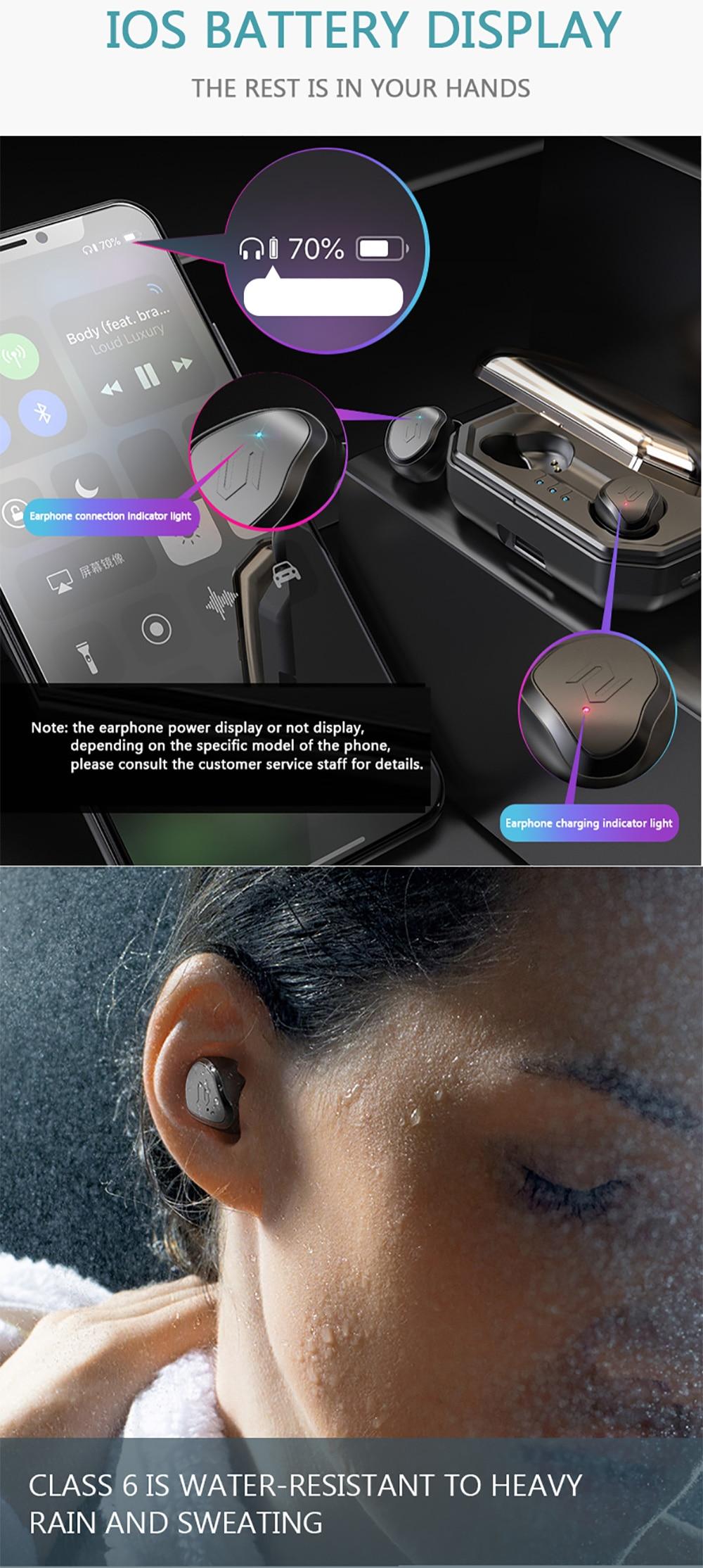 Wireless headphone 5 (8)