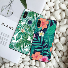 цены на Ball Grain Matte Soft Cases For Xiaomi Redmi Note 5 5A Note 5 Pro 5A Pro Luxury Flamingo Leaves Cat Fish Cover For Note 5 5A Pro  в интернет-магазинах