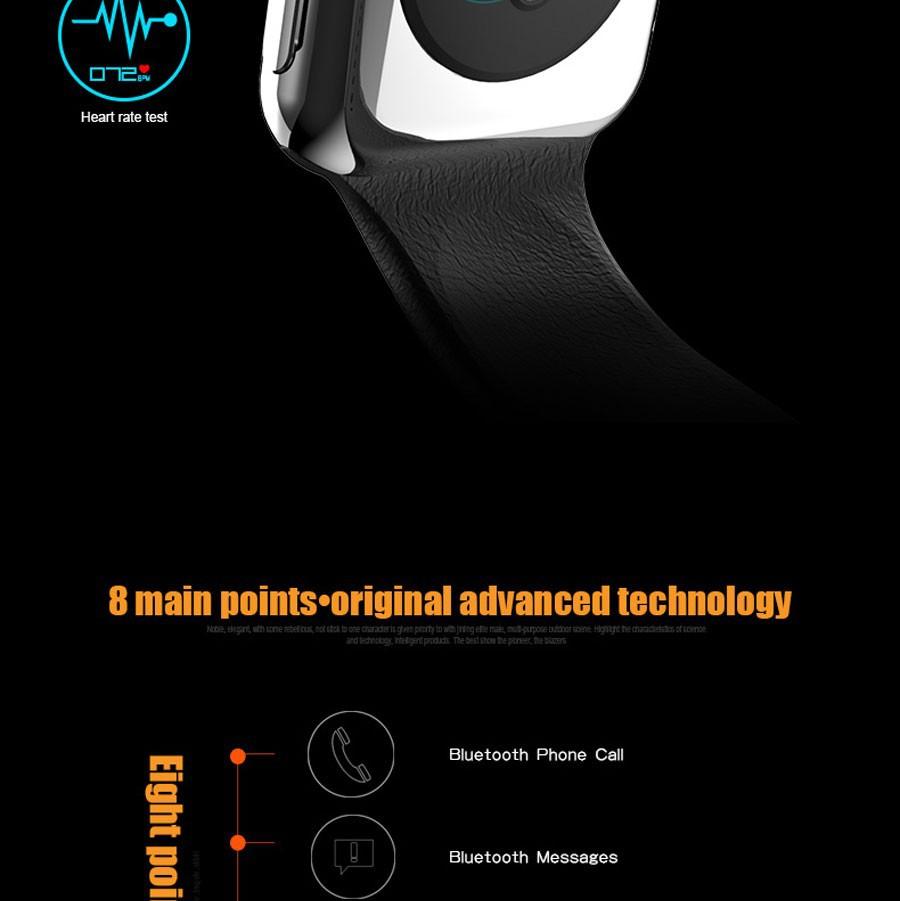 Smart Watch A9 10
