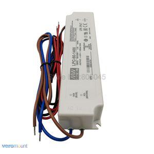 Image 2 - Cree CXB3590 LED Plant Grow Light 3000K 3500K 5000K 80 CRI 36V COB LED Array with Lens & Meanwell Driver DIY Module
