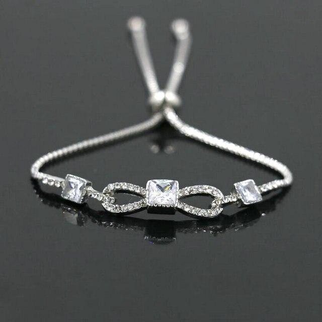 BPPCCR Shiny Zircon Crystal...