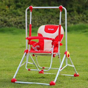 Outdoor Swing Seats Seat 2017 Por Hot Ing Baby Indoor Fast Delivery