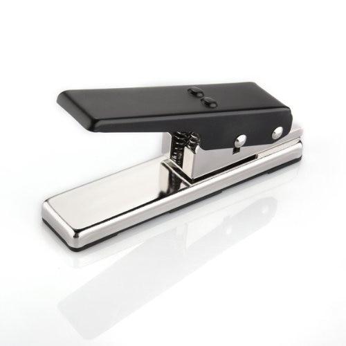 MSOR Guitar Plectrum Maker Pick Punch Card Cutter Make Gift Cards